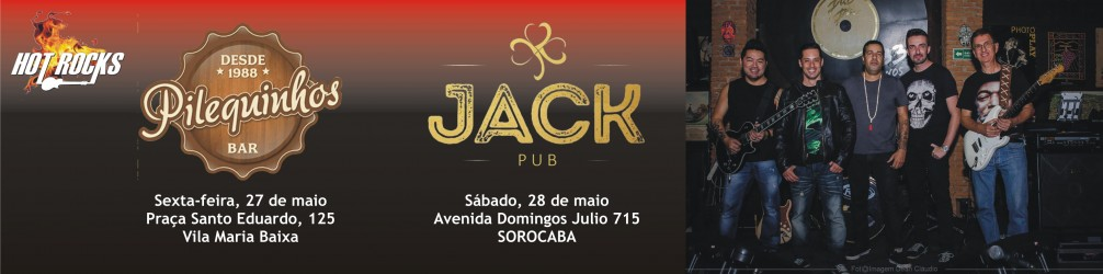site pilequinhos jack.